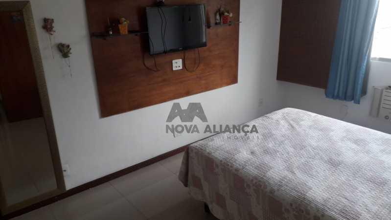 IMG-20200527-WA0106 - Apartamento à venda Rua São Francisco Xavier,São Francisco Xavier, Rio de Janeiro - R$ 320.000 - NTAP31377 - 11