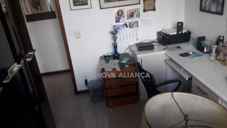 IMG-20200527-WA0105 - Apartamento à venda Rua São Francisco Xavier,São Francisco Xavier, Rio de Janeiro - R$ 320.000 - NTAP31377 - 12