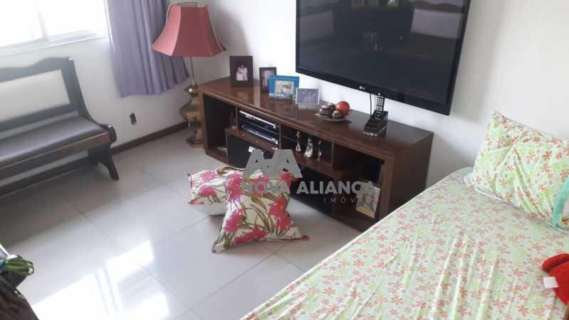 IMG-20200527-WA0104 - Apartamento à venda Rua São Francisco Xavier,São Francisco Xavier, Rio de Janeiro - R$ 320.000 - NTAP31377 - 13