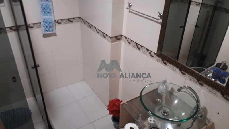 IMG-20200527-WA0103 - Apartamento à venda Rua São Francisco Xavier,São Francisco Xavier, Rio de Janeiro - R$ 320.000 - NTAP31377 - 14