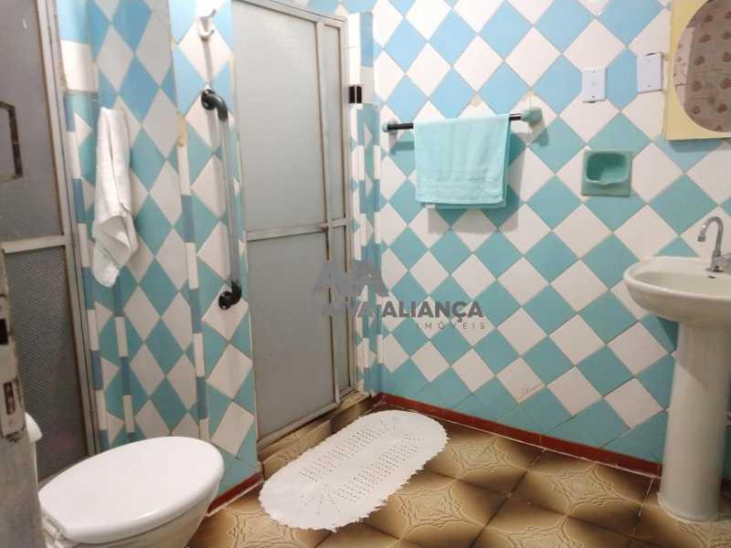WhatsApp Image 2020-06-04 at 1 - Casa 3 quartos à venda Centro, Angra dos Reis - R$ 449.000 - NCCA30012 - 8