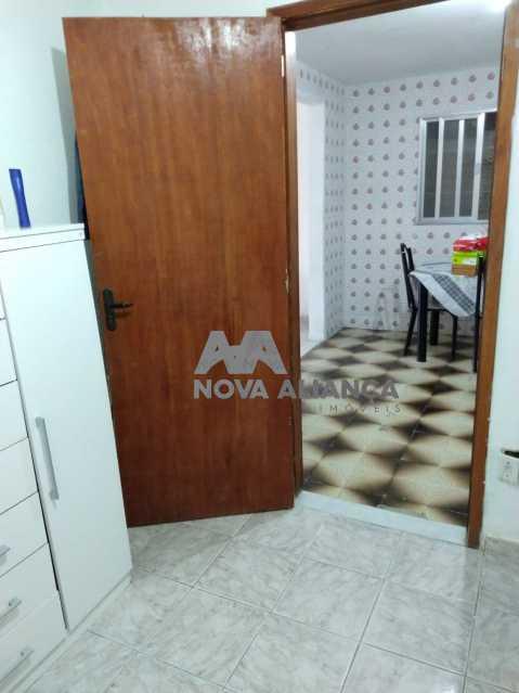 WhatsApp Image 2020-06-04 at 1 - Casa 3 quartos à venda Centro, Angra dos Reis - R$ 449.000 - NCCA30012 - 5