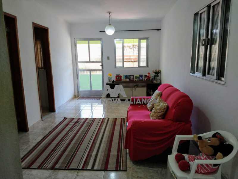 WhatsApp Image 2020-06-04 at 1 - Casa 3 quartos à venda Centro, Angra dos Reis - R$ 449.000 - NCCA30012 - 1