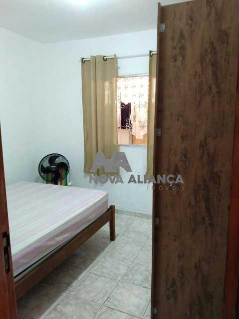 WhatsApp Image 2020-06-04 at 1 - Casa 3 quartos à venda Centro, Angra dos Reis - R$ 449.000 - NCCA30012 - 6