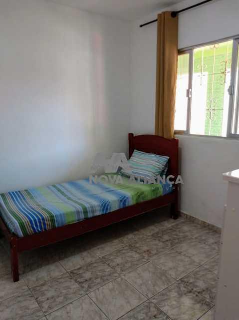 WhatsApp Image 2020-06-04 at 1 - Casa 3 quartos à venda Centro, Angra dos Reis - R$ 449.000 - NCCA30012 - 7