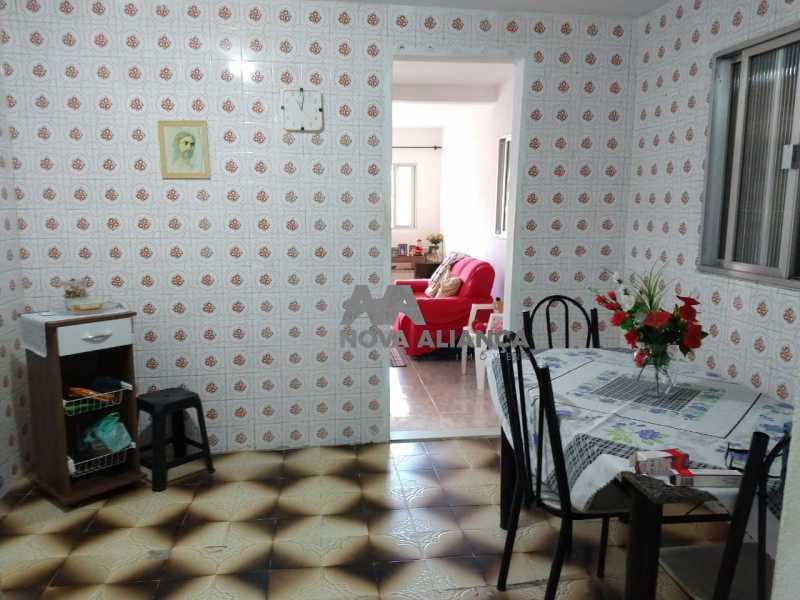 WhatsApp Image 2020-06-04 at 1 - Casa 3 quartos à venda Centro, Angra dos Reis - R$ 449.000 - NCCA30012 - 3