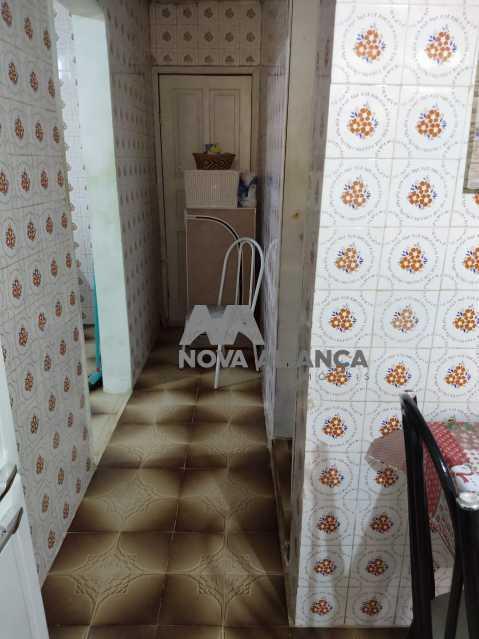 WhatsApp Image 2020-06-04 at 1 - Casa 3 quartos à venda Centro, Angra dos Reis - R$ 449.000 - NCCA30012 - 4