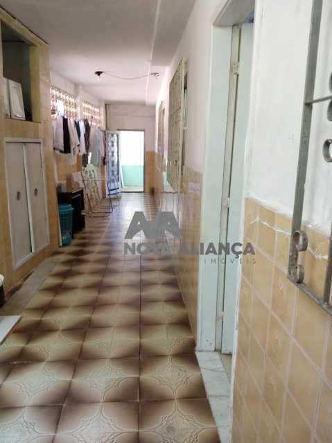 WhatsApp Image 2020-06-04 at 1 - Casa 3 quartos à venda Centro, Angra dos Reis - R$ 449.000 - NCCA30012 - 9