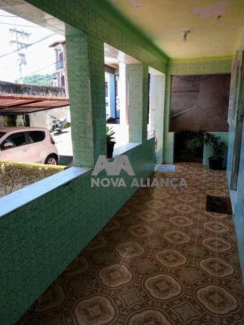 WhatsApp Image 2020-06-04 at 1 - Casa 3 quartos à venda Centro, Angra dos Reis - R$ 449.000 - NCCA30012 - 10