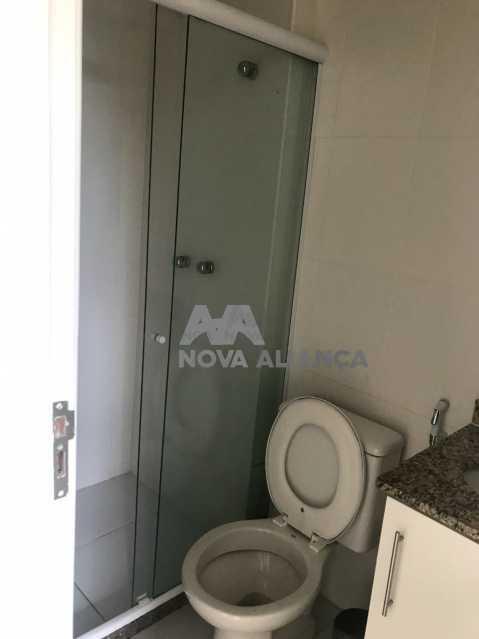 a5eea6cf-6995-4d9a-9b49-00c293 - Casa em Condomínio à venda Rua São Miguel,Tijuca, Rio de Janeiro - R$ 630.000 - NTCN20017 - 25