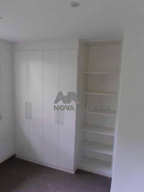 d2a5a6c6-11dc-4391-8767-dabe3a - Casa em Condomínio à venda Rua São Miguel,Tijuca, Rio de Janeiro - R$ 630.000 - NTCN20017 - 28