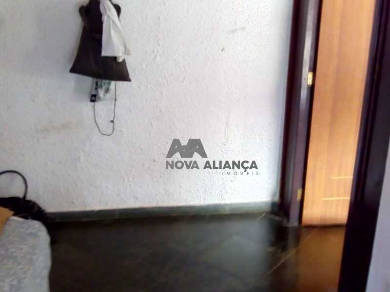Casa Cosme Velho 6 - Casa à venda Rua Cosme Velho,Cosme Velho, Rio de Janeiro - R$ 2.205.000 - NCCA50010 - 15