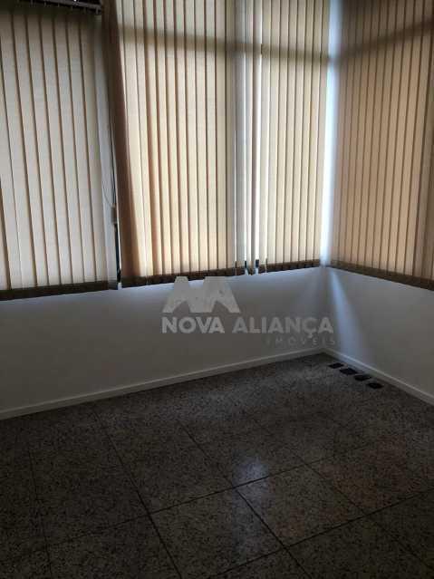 97be182d-b577-49b0-a574-09eb6c - Sala Comercial 48m² à venda Rua Voluntários da Pátria,Botafogo, Rio de Janeiro - R$ 850.000 - NSSL00137 - 5