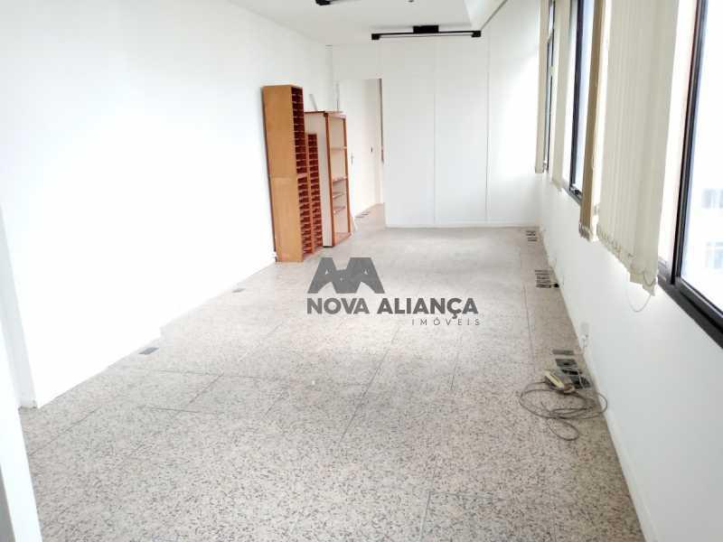 20200817_144420 - Sala Comercial 48m² à venda Rua Voluntários da Pátria,Botafogo, Rio de Janeiro - R$ 850.000 - NSSL00137 - 16
