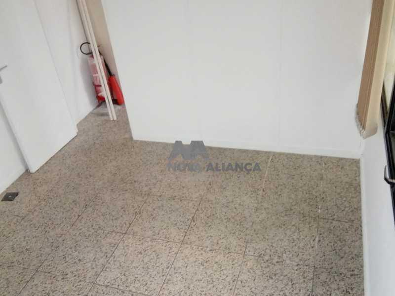 20200817_144508 - Sala Comercial 48m² à venda Rua Voluntários da Pátria,Botafogo, Rio de Janeiro - R$ 850.000 - NSSL00137 - 18