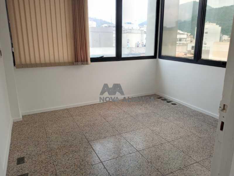 20200817_144532 - Sala Comercial 48m² à venda Rua Voluntários da Pátria,Botafogo, Rio de Janeiro - R$ 850.000 - NSSL00137 - 19