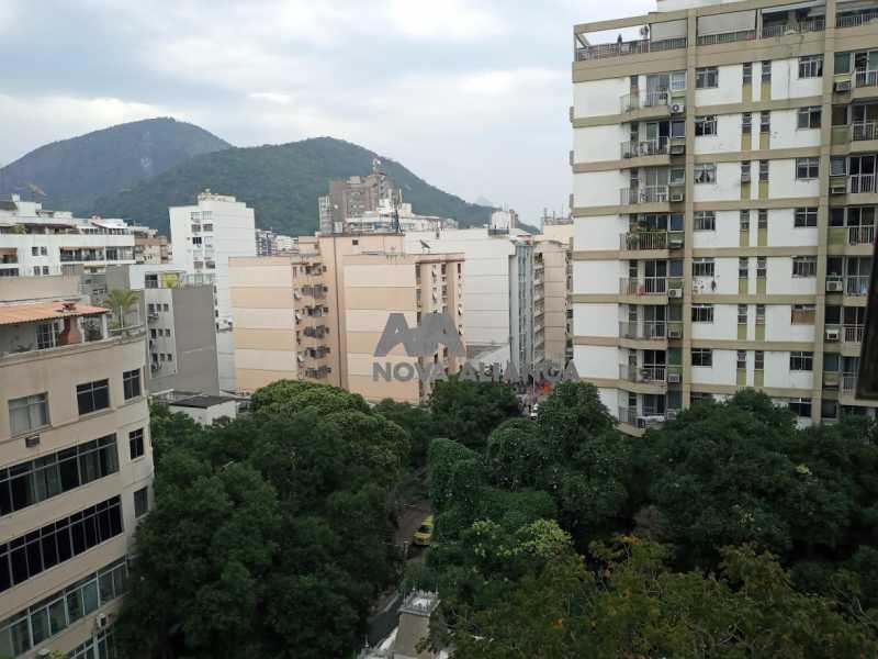 20200817_144632 - Sala Comercial 48m² à venda Rua Voluntários da Pátria,Botafogo, Rio de Janeiro - R$ 850.000 - NSSL00137 - 22