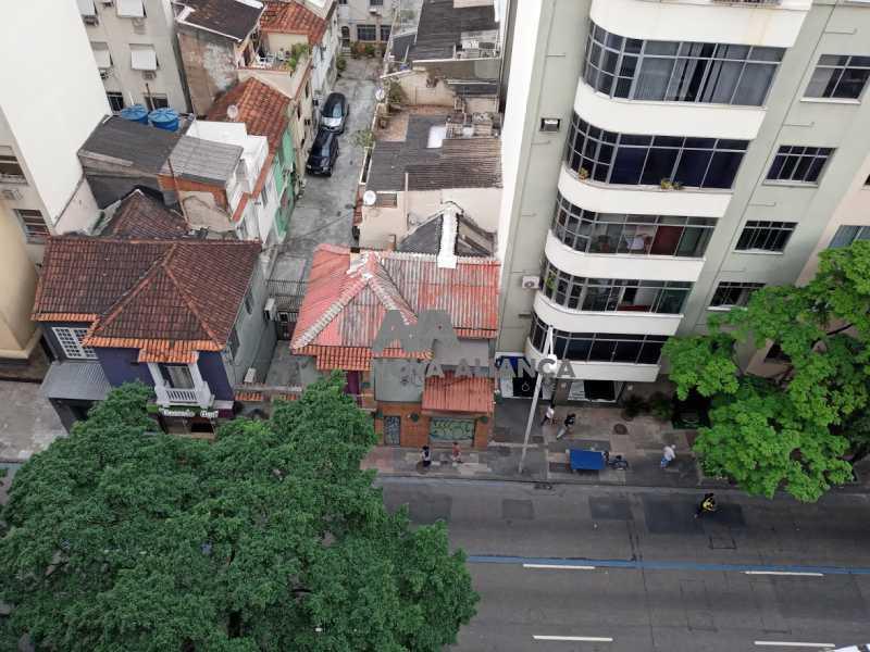 20200817_144718 - Sala Comercial 48m² à venda Rua Voluntários da Pátria,Botafogo, Rio de Janeiro - R$ 850.000 - NSSL00137 - 23