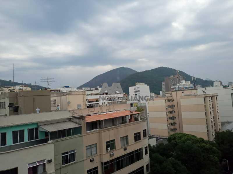 20200817_144726 - Sala Comercial 48m² à venda Rua Voluntários da Pátria,Botafogo, Rio de Janeiro - R$ 850.000 - NSSL00137 - 24