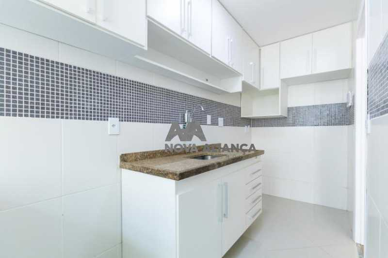 AIGIL.1 - Apartamento à venda Rua São Francisco Xavier,São Francisco Xavier, Rio de Janeiro - R$ 289.000 - NCAP21344 - 14
