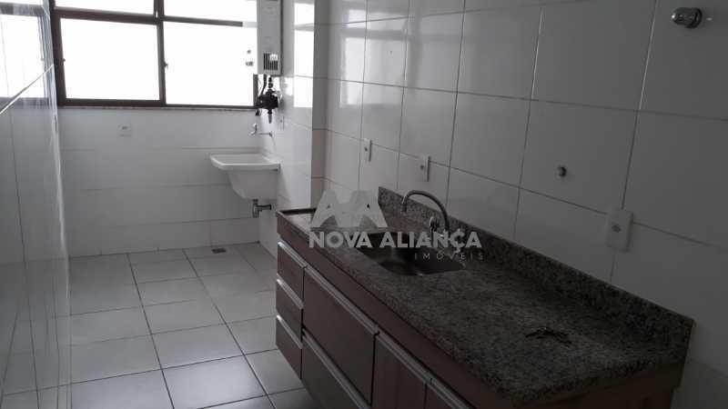 thumbnail_20190308_143810 - Apartamento 3 quartos à venda Maracanã, Rio de Janeiro - R$ 600.000 - NSAP31422 - 12