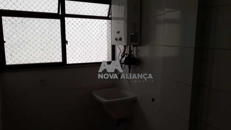 thumbnail_20190308_143826 - Apartamento 3 quartos à venda Maracanã, Rio de Janeiro - R$ 600.000 - NSAP31422 - 13