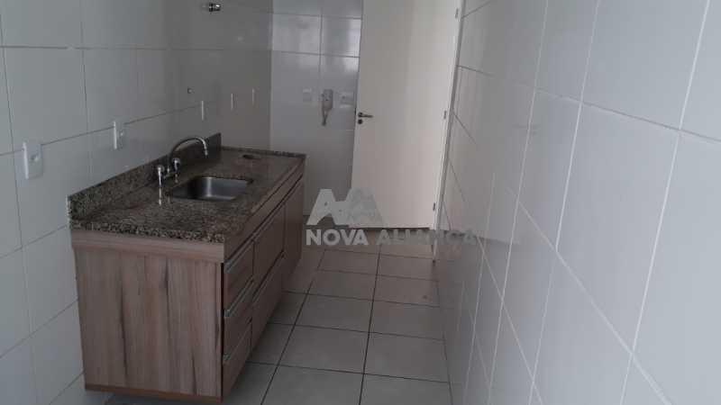 thumbnail_20190308_143836 - Apartamento 3 quartos à venda Maracanã, Rio de Janeiro - R$ 600.000 - NSAP31422 - 11