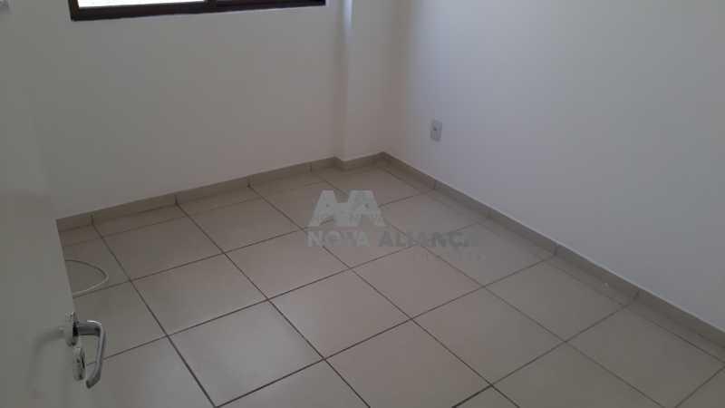 thumbnail_20190308_143854 - Apartamento 3 quartos à venda Maracanã, Rio de Janeiro - R$ 600.000 - NSAP31422 - 4