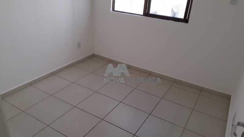 thumbnail_20190308_143900 - Apartamento 3 quartos à venda Maracanã, Rio de Janeiro - R$ 600.000 - NSAP31422 - 3