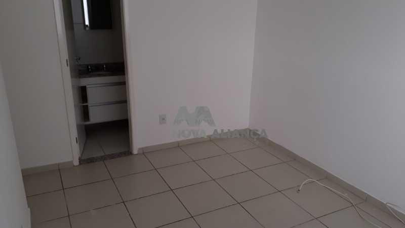 thumbnail_20190308_143915 - Apartamento 3 quartos à venda Maracanã, Rio de Janeiro - R$ 600.000 - NSAP31422 - 7