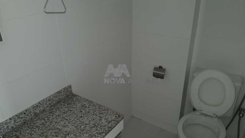 thumbnail_20190308_143931 - Apartamento 3 quartos à venda Maracanã, Rio de Janeiro - R$ 600.000 - NSAP31422 - 10