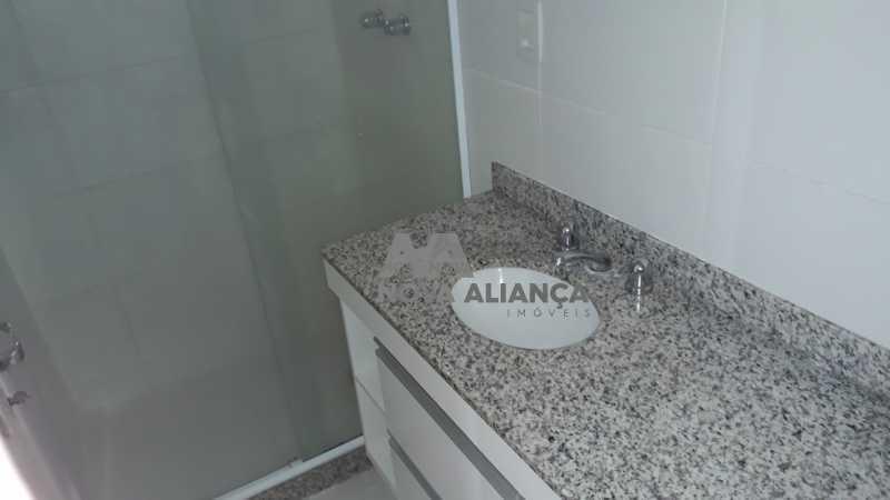 thumbnail_20190308_143945 - Apartamento 3 quartos à venda Maracanã, Rio de Janeiro - R$ 600.000 - NSAP31422 - 9