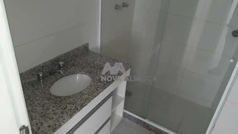 thumbnail_20190308_143958 - Apartamento 3 quartos à venda Maracanã, Rio de Janeiro - R$ 600.000 - NSAP31422 - 8