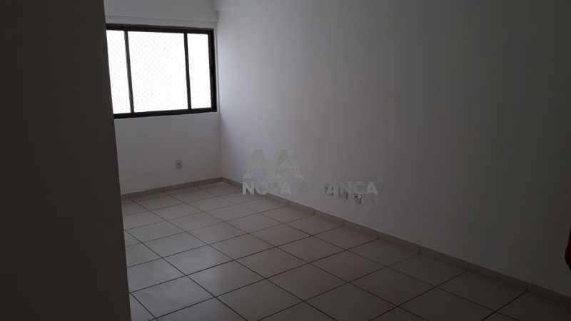 thumbnail_20190308_144049 - Apartamento 3 quartos à venda Maracanã, Rio de Janeiro - R$ 600.000 - NSAP31422 - 6