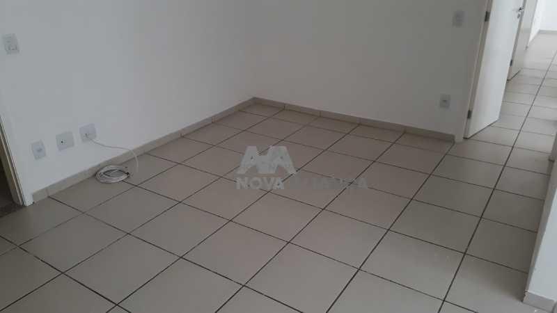 thumbnail_20190308_144314 - Apartamento 3 quartos à venda Maracanã, Rio de Janeiro - R$ 600.000 - NSAP31422 - 1