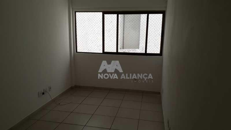 thumbnail_20190308_144642 - Apartamento 3 quartos à venda Maracanã, Rio de Janeiro - R$ 600.000 - NSAP31422 - 5