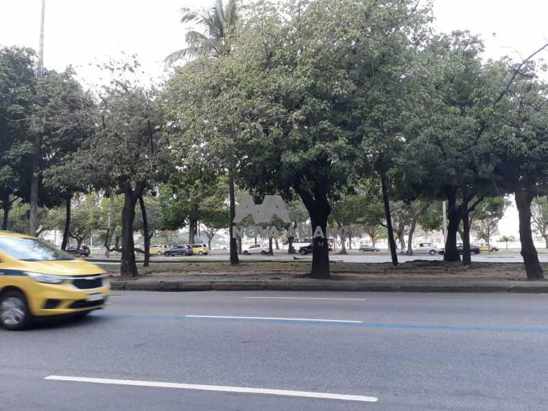 CONJUGADO -BOTAFOGO - Kitnet/Conjugado 36m² à venda Praia de Botafogo,Botafogo, Rio de Janeiro - R$ 380.000 - NBKI00154 - 27