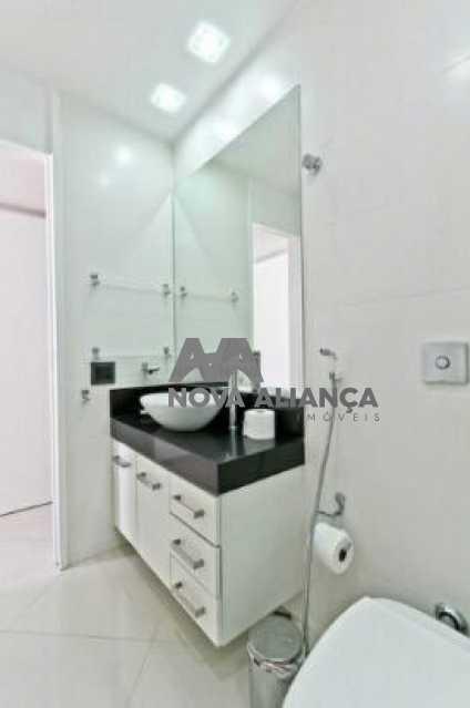 7af67c69-6287-4ae1-b2ef-f40384 - Apartamento à venda Rua Almirante Guilhem,Leblon, Rio de Janeiro - R$ 2.850.000 - NIAP32044 - 8