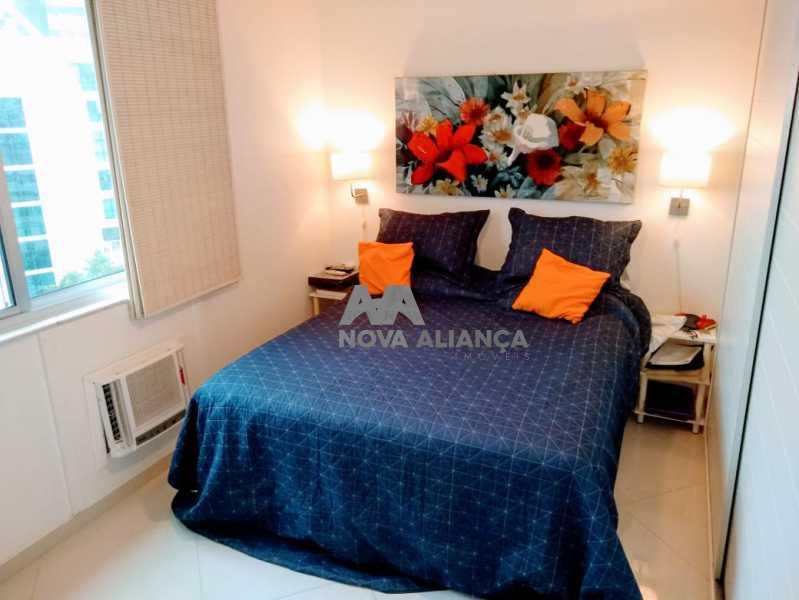 473cba93-e427-47ae-b2e5-133398 - Apartamento à venda Rua Almirante Guilhem,Leblon, Rio de Janeiro - R$ 2.850.000 - NIAP32044 - 11