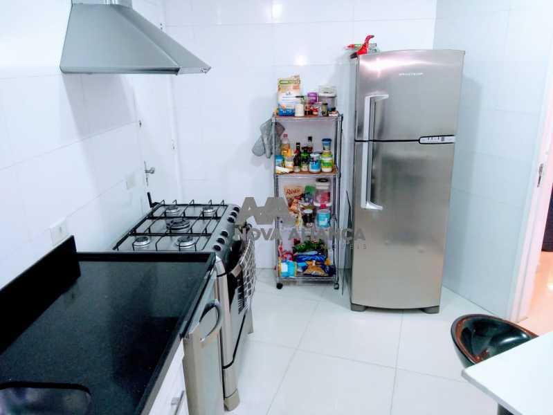 33368cbb-191d-4bac-95d7-8d0a9c - Apartamento à venda Rua Almirante Guilhem,Leblon, Rio de Janeiro - R$ 2.850.000 - NIAP32044 - 6