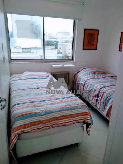 bd9b46b8-3aa3-446e-81a9-2fc311 - Apartamento à venda Rua Almirante Guilhem,Leblon, Rio de Janeiro - R$ 2.850.000 - NIAP32044 - 15