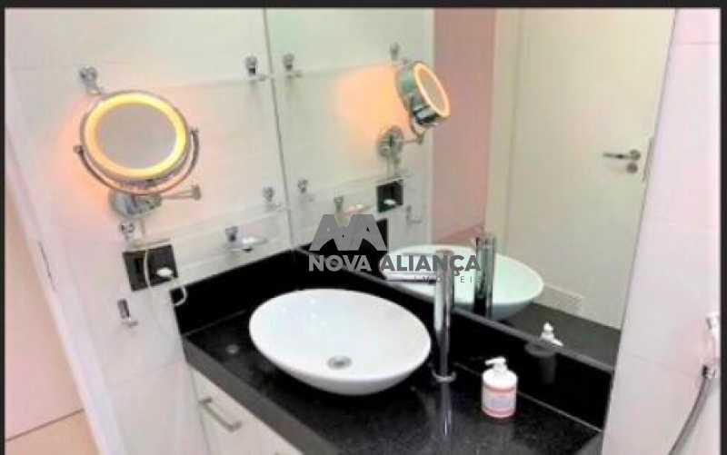 d7bfe8f2-a42b-4786-8117-c35dec - Apartamento à venda Rua Almirante Guilhem,Leblon, Rio de Janeiro - R$ 2.850.000 - NIAP32044 - 16