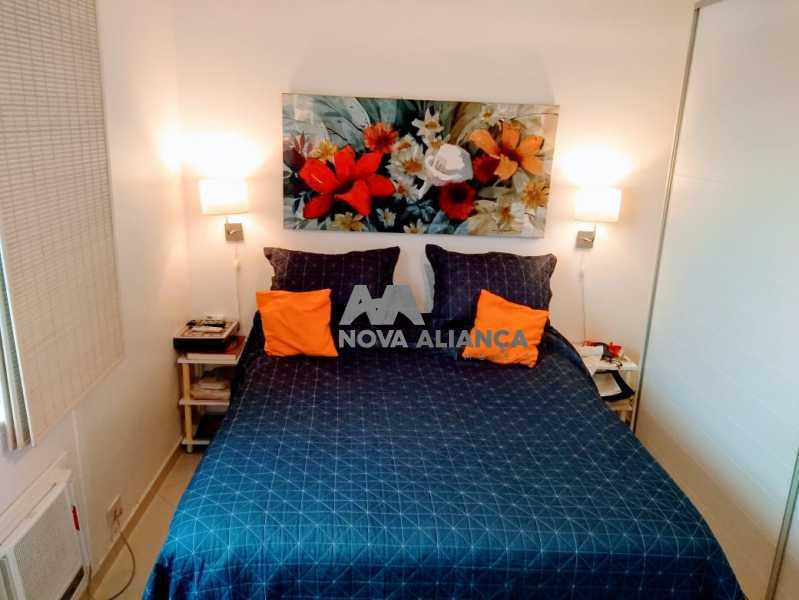 e52b8927-4d60-4ef3-b2b9-59cd2e - Apartamento à venda Rua Almirante Guilhem,Leblon, Rio de Janeiro - R$ 2.850.000 - NIAP32044 - 12