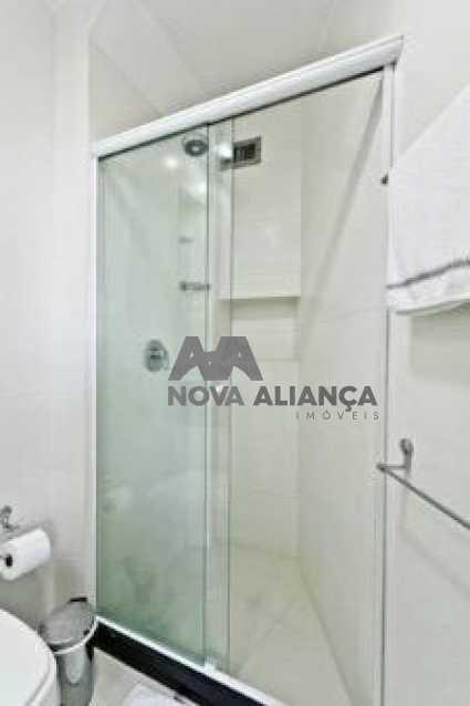 0e41a9d8-1d4b-4ea3-887c-708b37 - Apartamento à venda Rua Almirante Guilhem,Leblon, Rio de Janeiro - R$ 2.850.000 - NIAP32044 - 18