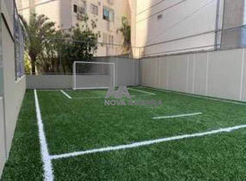 4a759dc4-ebdc-4ebc-a371-c6a2d9 - Apartamento à venda Rua Almirante Guilhem,Leblon, Rio de Janeiro - R$ 2.850.000 - NIAP32044 - 19