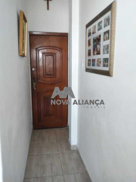 2f785578-a070-4075-a9a6-3f0dc6 - Apartamento à venda Rua Andrade Pertence,Catete, Rio de Janeiro - R$ 670.000 - NBAP22181 - 4