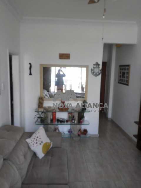 3 - Apartamento à venda Rua Andrade Pertence,Catete, Rio de Janeiro - R$ 670.000 - NBAP22181 - 5