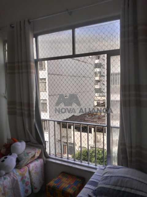5 - Apartamento à venda Rua Andrade Pertence,Catete, Rio de Janeiro - R$ 670.000 - NBAP22181 - 7