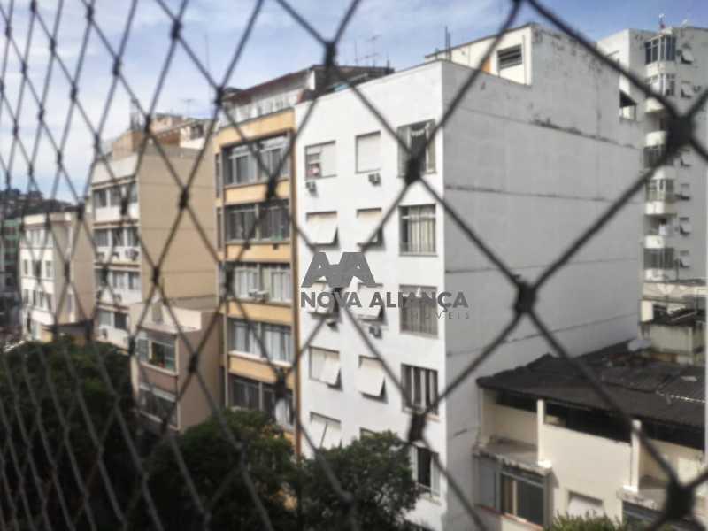 6 - Apartamento à venda Rua Andrade Pertence,Catete, Rio de Janeiro - R$ 670.000 - NBAP22181 - 8