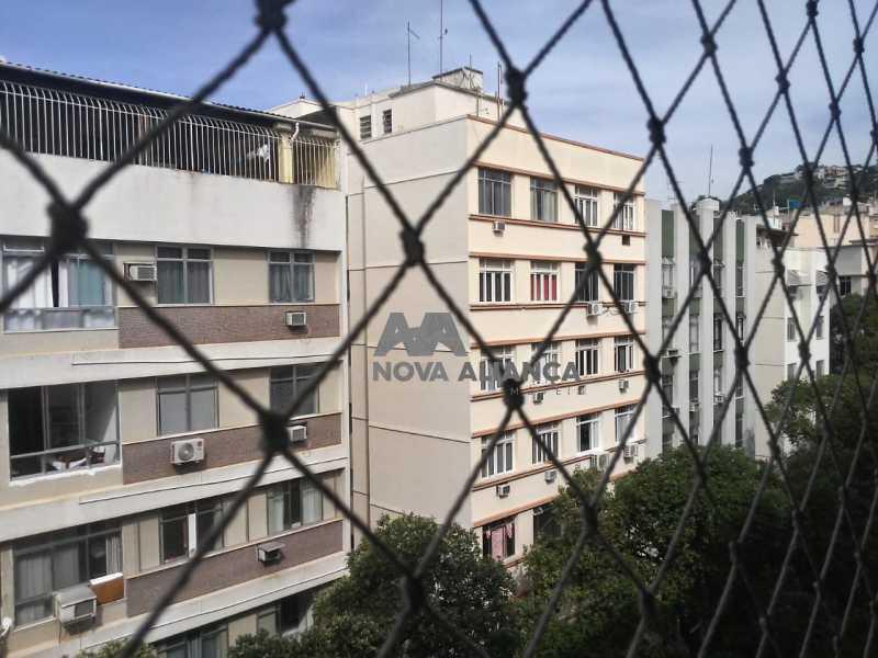 7 - Apartamento à venda Rua Andrade Pertence,Catete, Rio de Janeiro - R$ 670.000 - NBAP22181 - 9